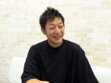 『モヤモヤさまぁ〜ず2』『やりすぎ都市伝説』も担当するテレビ東京の伊藤隆行氏 (C)ORICON NewS inc.