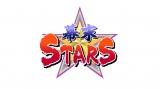 テレビ西日本『幕末☆STARS』番組ロゴ