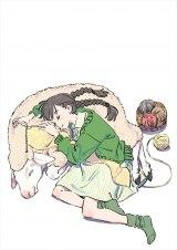 連続テレビ小説『なつぞら』第14週「なつよ、十勝さ戻って来い」(C)ササユリ・NHK