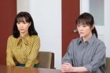 連続テレビ小説『なつぞら』第14週「なつよ、十勝さ戻って来い」より(C)NHK