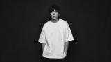 『あなたの番です -反撃編-』主題歌を担当する田中圭演じる手塚翔太 (C)日本テレビ