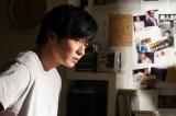 『あなたの番です -反撃編-』第12話に出演する田中圭(C)日本テレビ