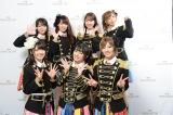 AKB48(C)日本テレビ