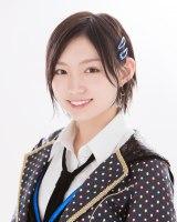 太田夢莉=NMB48 21stシングル(タイトル未定)選抜メンバー