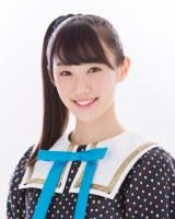南羽諒=NMB48 21stシングル(タイトル未定)選抜メンバー