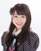 山本彩加=NMB48 21stシングル(タイトル未定)選抜メンバー