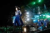 欅坂46野外ワンマンライブ『欅共和国2019』より Photo by 上山陽介