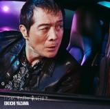 矢沢永吉7年ぶり34枚目アルバム『いつか、その日が来る日まで...』(9月4日発売)通常盤