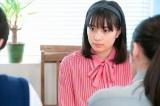 連続テレビ小説『なつぞら』第15週・第86回(7月9日放送)より(C)NHK