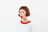 木村カエラ=『FNSうたの夏まつり』出演アーティスト第2弾