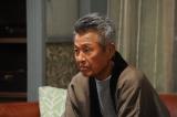 『やすらぎの刻〜道』に主人公・菊村栄の父・栄一役で出演する梅宮辰夫(C)テレビ朝日