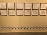 パンダコパンダ/パンダコパンダ 雨ふりサーカスの巻(C)TMS=東京国立近代美術館で開催中の『高畑勲展─日本のアニメーションに遺したもの』 (C)ORICON NewS inc.