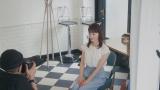 ワコール×セント・フォース ガードル推進プロジェクト 「よくばりビューティー派」編