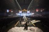 『BATTLE OF TOKYO 〜ENTER THE Jr.EXILE〜』ライブ写真