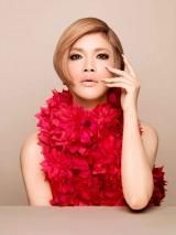TBS系金曜ドラマ『凪のお暇』宣伝大使に決定したIKKO