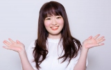 料理系YouTuber・はるあん (C)ORICON NewS inc.