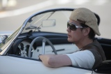 「GO!GO!ラリー in 東北」〜 Classic car meeting 2019 〜に参加する唐沢寿明
