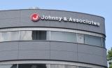 KAT-TUN、ジャニー喜多川さん追悼