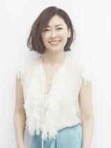 BSプレミアム リバイバルドラマ『Wの悲劇』(11月23日放送)に出演する中山美穂