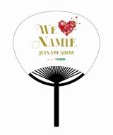 『WE (ハート) NAMIE HANABI SHOW』『WE (ハート) NAMIE 特別応援上映』限定オリジナルグッズ