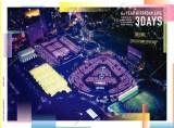 乃木坂46『6th YEAR BIRTHDAY LIVE(完全生産限定盤)』