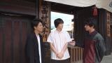 京都・東映太秦映画村を再訪(C) 2019 toei-movie-st