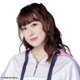 AKB48→BNK48→CGM48と渡り歩く伊豆田莉奈