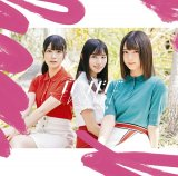日向坂46の2ndシングル「ドレミソラシド」TYPE-A
