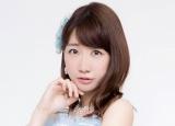 柏木由紀 photo:草刈雅之(C)oricon ME inc.