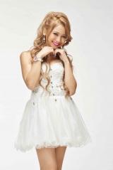 「Amazon プライム・ビデオ」(2月17日スタート)恋愛リアリティー番組『バチェラー・ジャパン』に出演する木村有希(20)