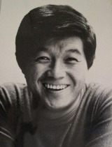 7月12日放送、BSテレ東『武田鉄矢の昭和は輝いていた 見上げてごらん…永遠の笑顔・坂本九SP』昭和を代表するエンターテイナー・坂本九の生涯を名曲と貴重な映像、肉声で振り返る