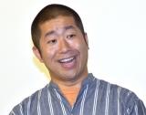 ハライチ澤部、NHKと蜜月関係