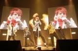 『Da-iCE BEST TOUR 2019』東京・NHKホール公演より