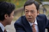 Netflixオリジナルシリーズ『全裸監督』に出演する板尾創路