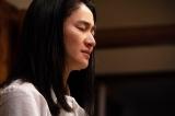 Netflixオリジナルシリーズ『全裸監督』に出演する小雪