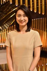 小川彩佳アナが12日放送のTBSラジオ『ACTION』に生出演