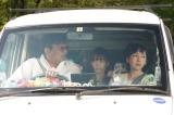 映画『翔んで埼玉』より場面カット(C)2019映画「翔んで埼玉」製作委員会