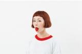 17日より『ZIP!』で月1回の新コーナー『アイマイミー◆(ハート)motto』を担当する木村カエラ (C)日本テレビ