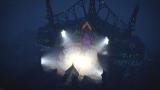 『ミュウツーの逆襲 EVOLUTION』の場面カット