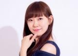 渡辺美優紀「水着ちら見せ」公開
