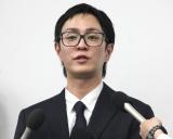 AAA・浦田直也 (C)ORICON NewS inc.