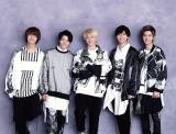 4thシングル「koi-wazurai」を8月28日にリリースするKing & Prince