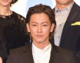 """佐藤健、ドラクエ映画は""""大傑作"""""""