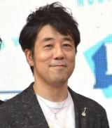 『アイスボックス30周年記念イベント』に出席した池田聡 (C)ORICON NewS inc.