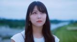 NMB48 21stシングル「母校へ帰れ!」MVより(C)NMB48