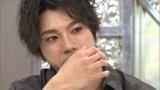 山田裕貴が涙、中傷に悩んだ過去