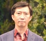 M&Oplaysプロデュース舞台『二度目の夏公開』フォトコールに参加した菅原永二 (C)ORICON NewS inc.