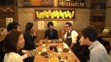 『NNN参院選特別番組 zero選挙2019 〜アナタに迫る!新時代の大問題〜』の模様(C)日本テレビ