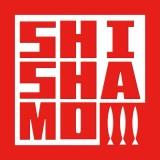 SHISHAMO「明日も」
