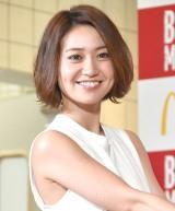 大島優子の寝顔写真にファン歓喜